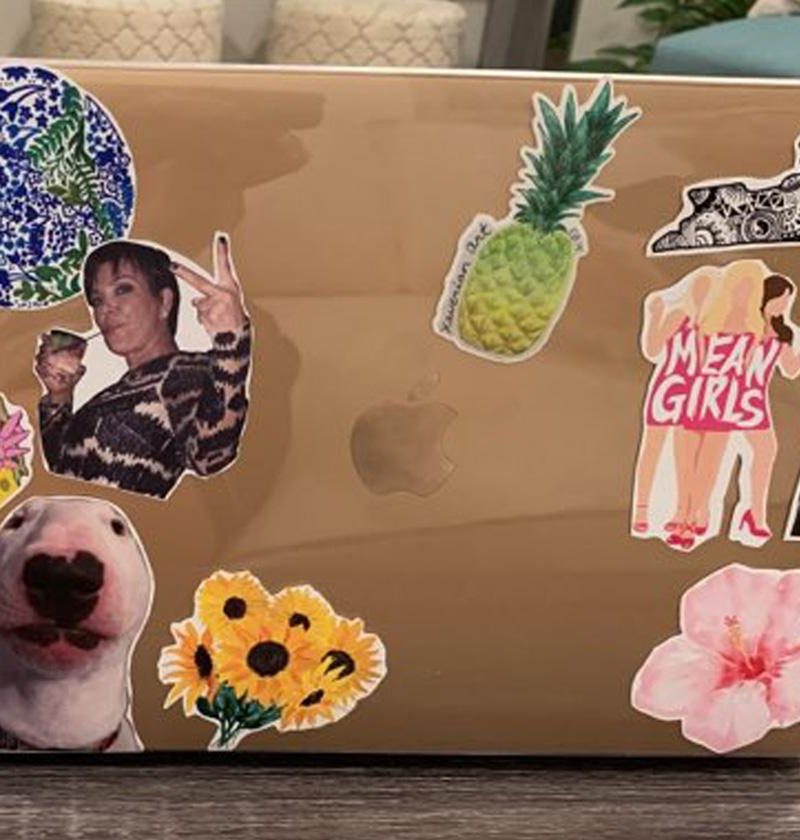 redbubble-laptop-stickers