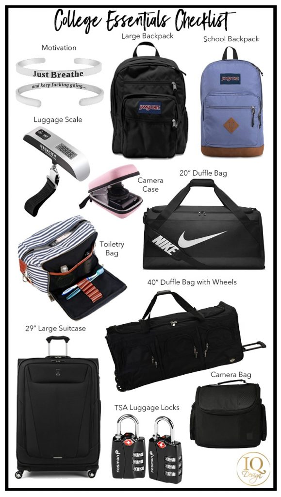ultimate-college-packing-list