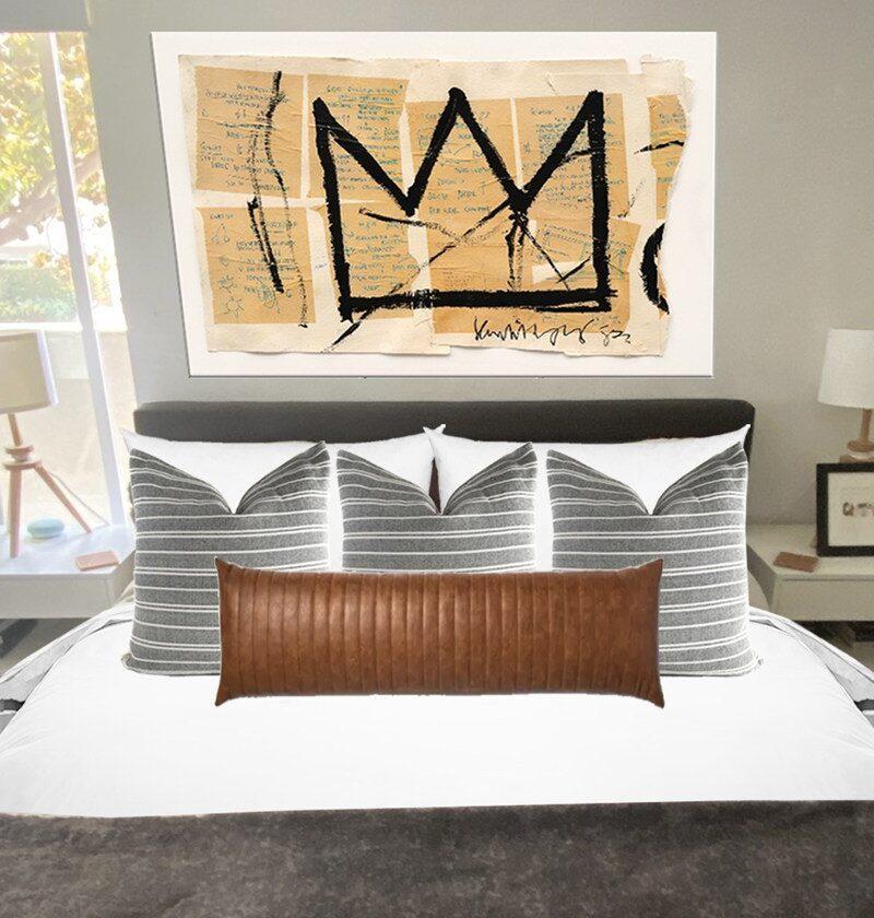 neutral-bachelor-pad-bedroom-ideas