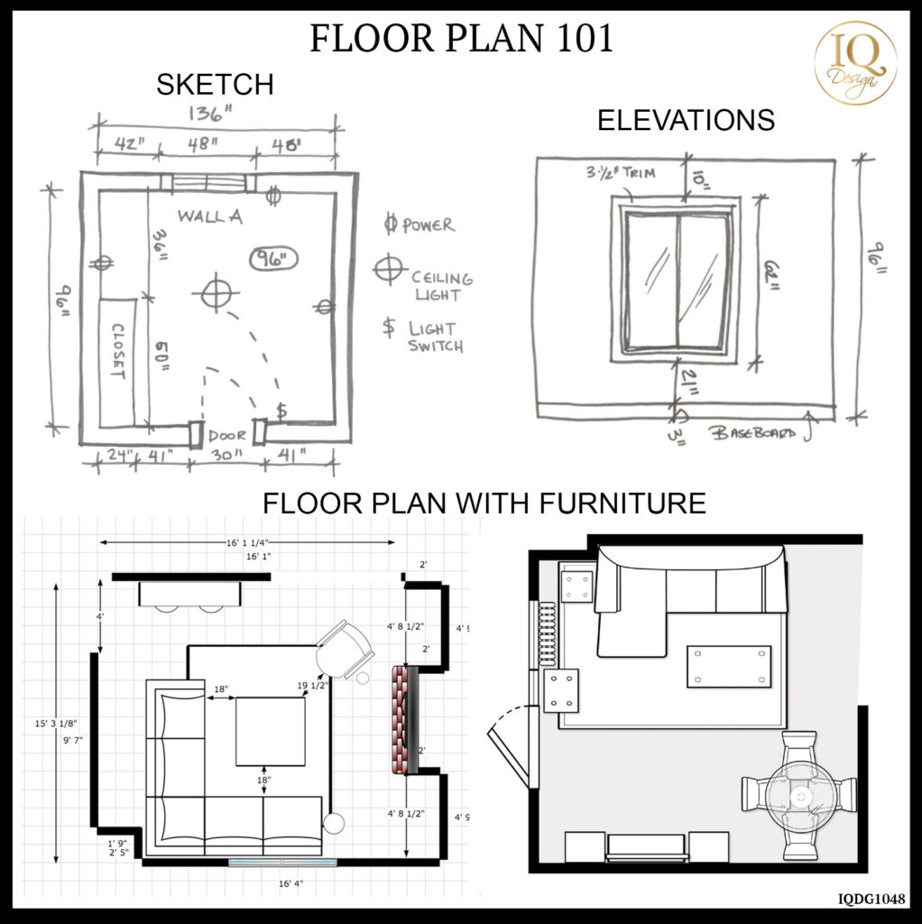 how-to-measure-and-draw-a-floor-plan-to-scale