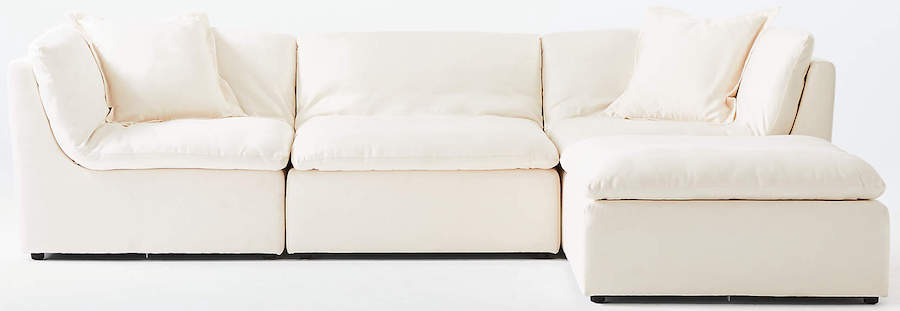 modular-sectional-couch