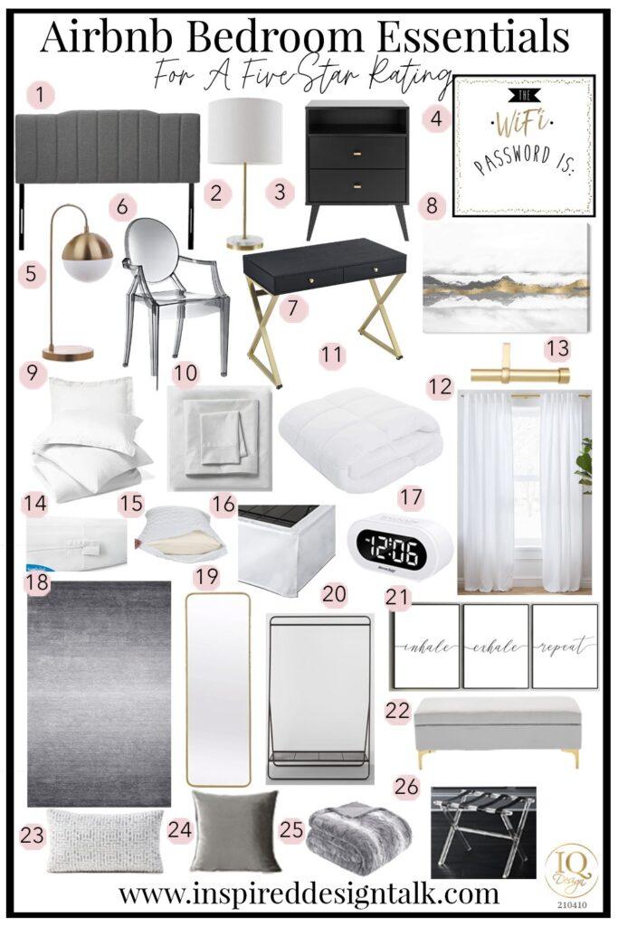 airbnb-bedroom-essentials-
