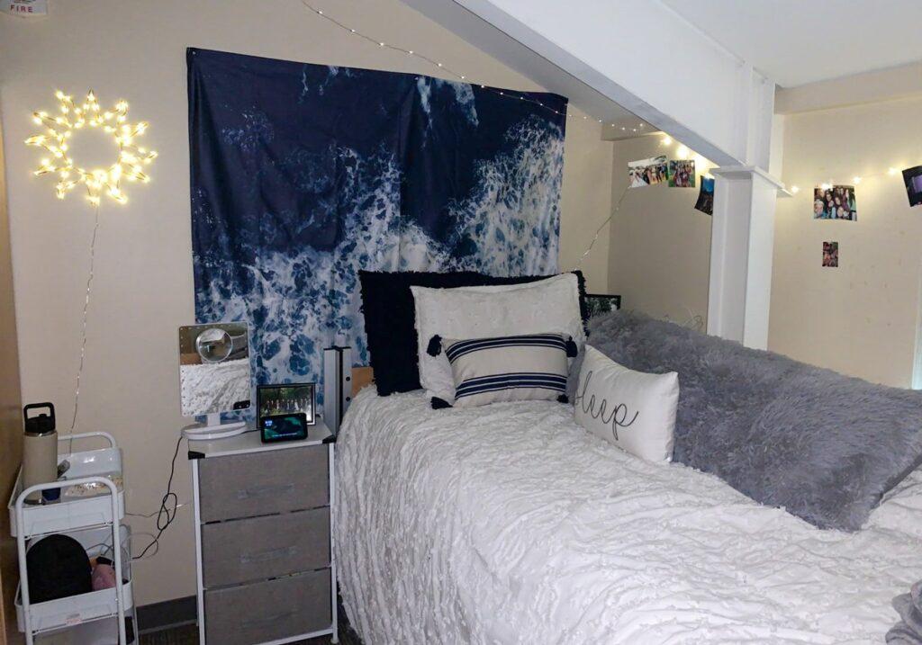 dorm-room-reveal-hpu