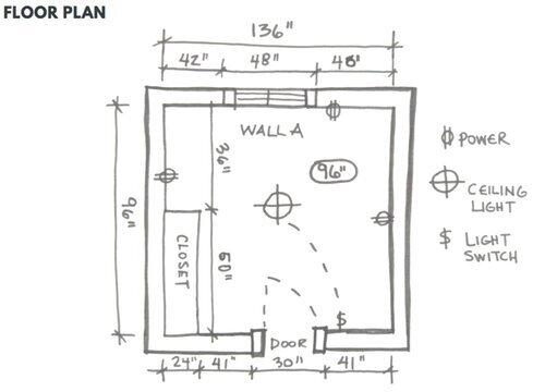 floor-plan-101
