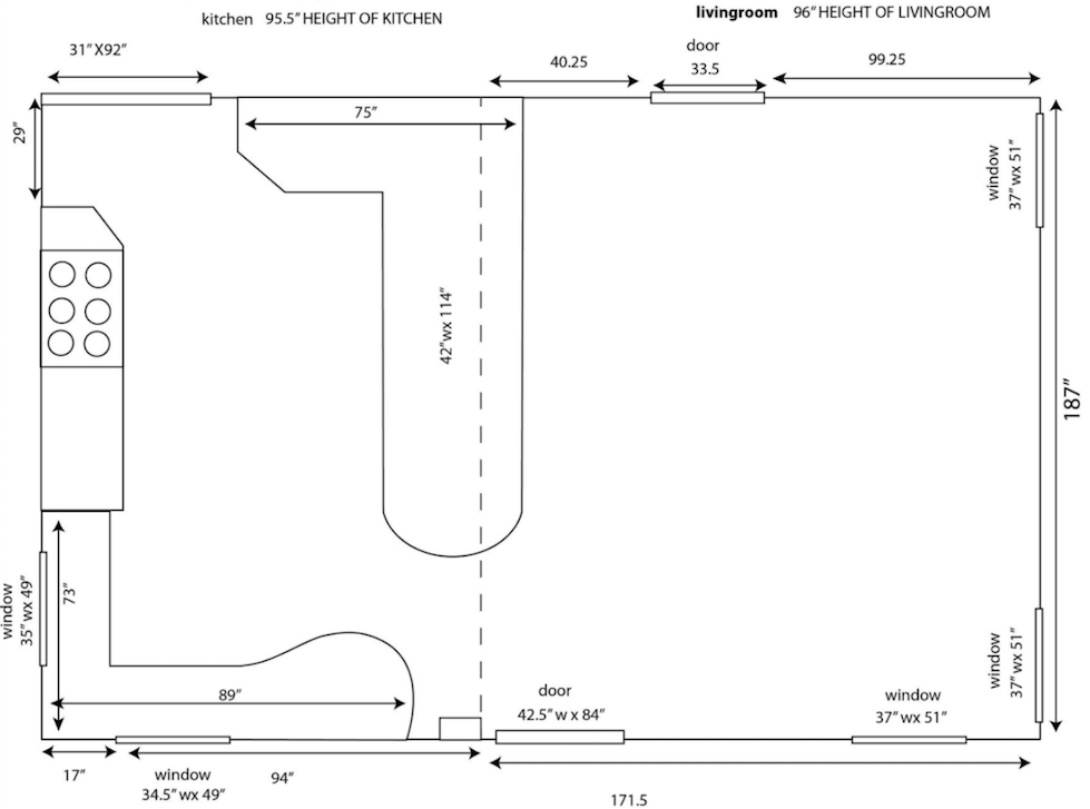 how-to-measure-and-draw-a-floor-plan