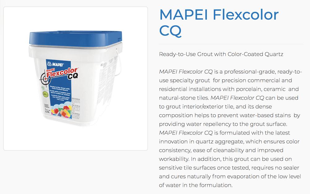 mapei-flexcolor-cq-grout
