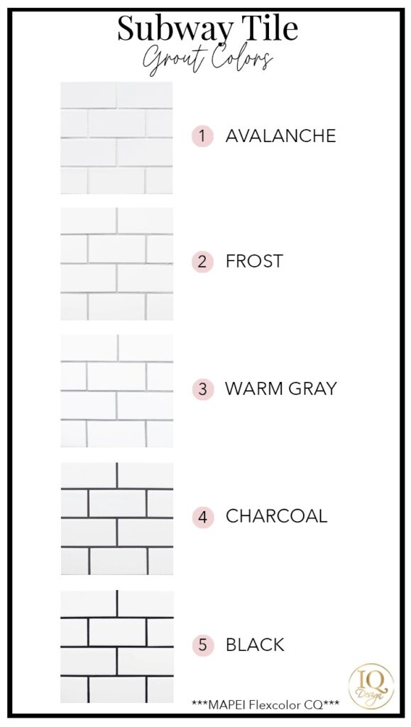 subway-tile-grout-colors-for-2020