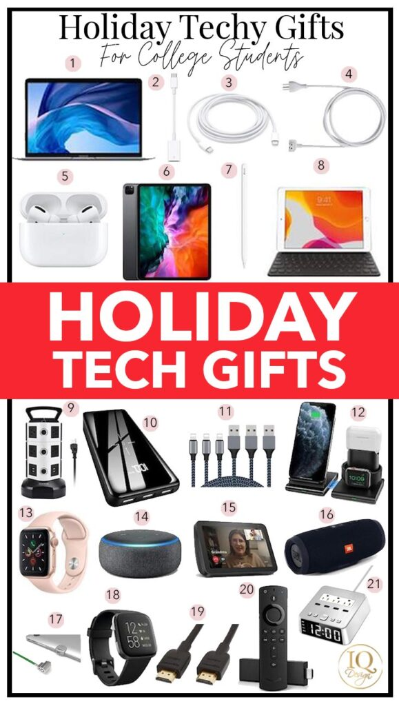 top-christmas-tech-gifts-for-2020