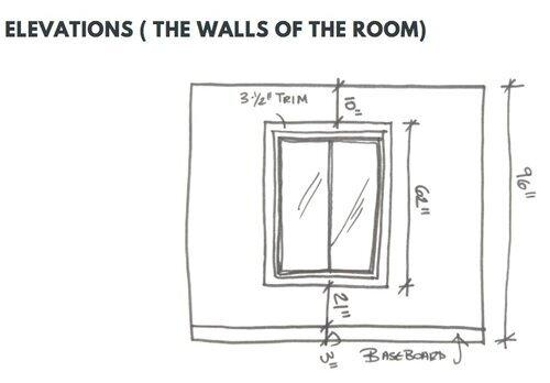 wall-elevation-to-measure-your-room