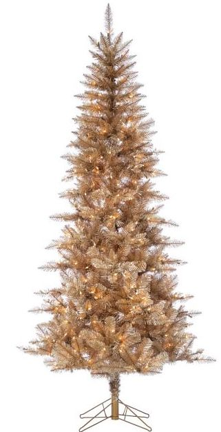 13-artificial-christmas-tree-from-pottery-barn