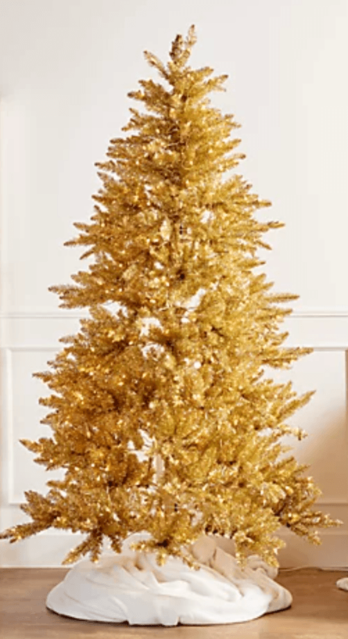 14-artificial-christmas-tree-from-qvc