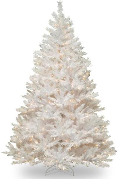 17-artificial-christmas-tree-from-homedepot
