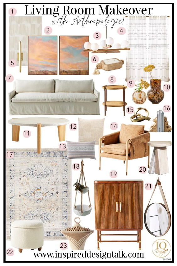 living-room-makeover-anthropologie
