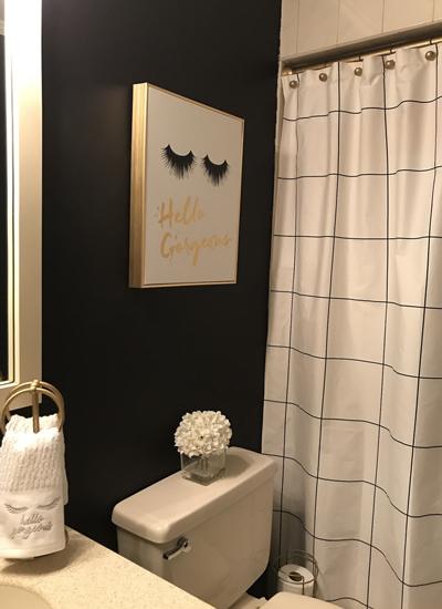 bathroom-design-tips-airbnb-bathroom