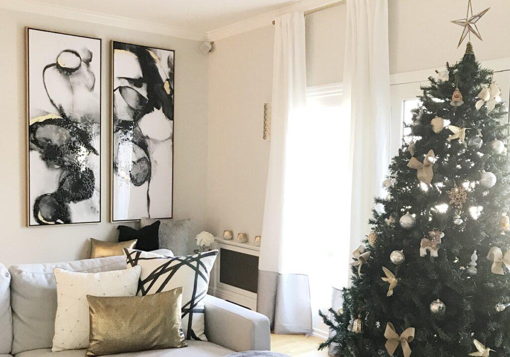 christmas-tree-trends