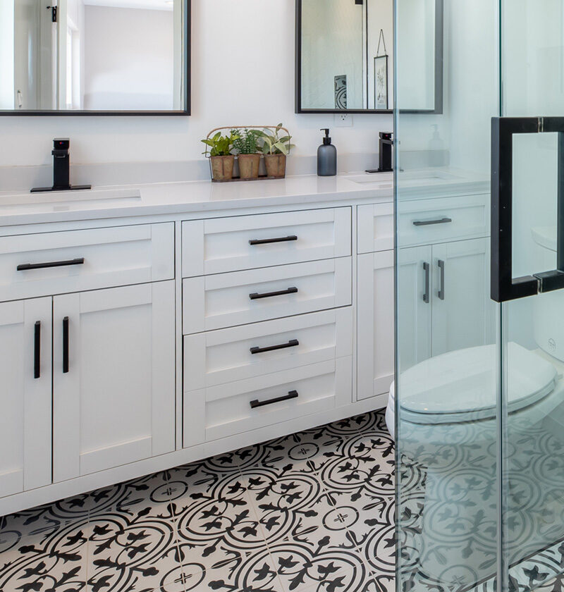 5 Bathroom Design Tips You Need To Know