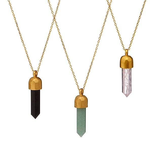 christmas-gifts-healing-crystal-necklace
