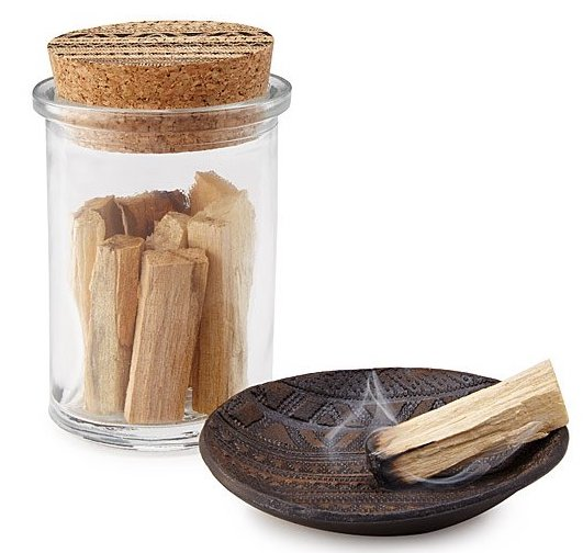 christmas-gifts-palo-santo-cleansing-set