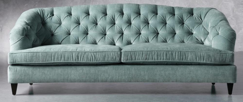 maeve-sofa-velvet-sofas
