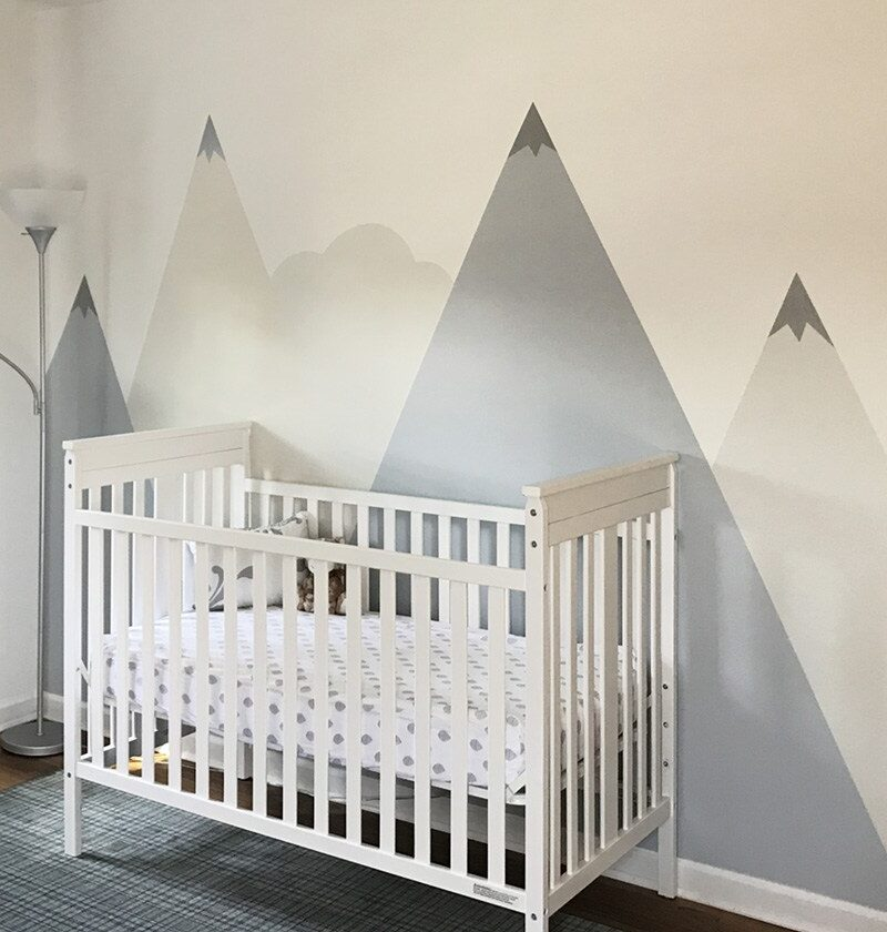 modern-nursery-ideas