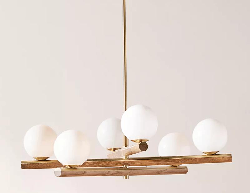 tanner-chandelier