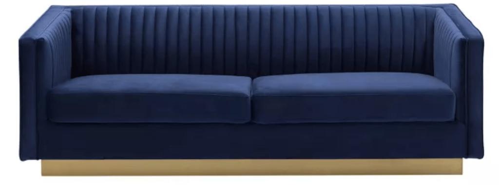 target-velvet-sofas