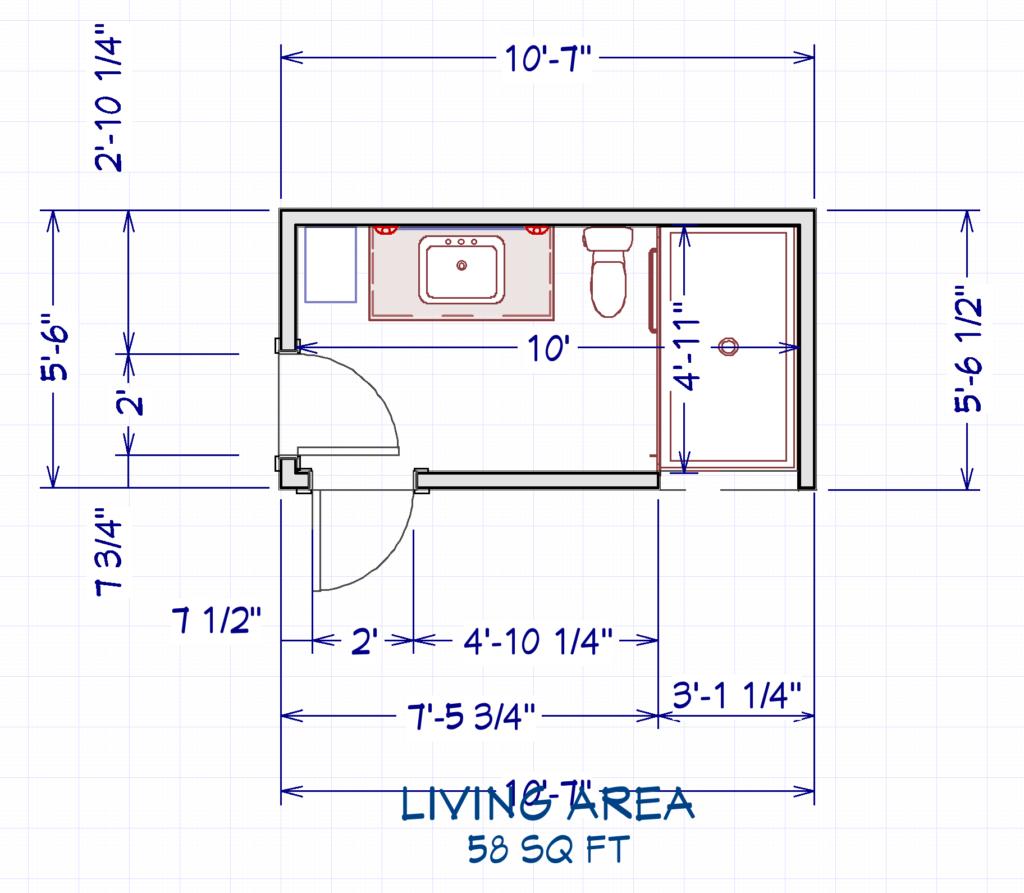 bathroom-design-tips-floor-plan