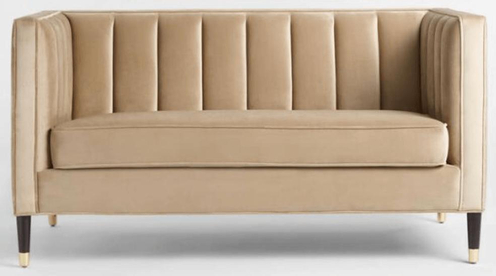 velvet-sofas-camel-leanna-tufted