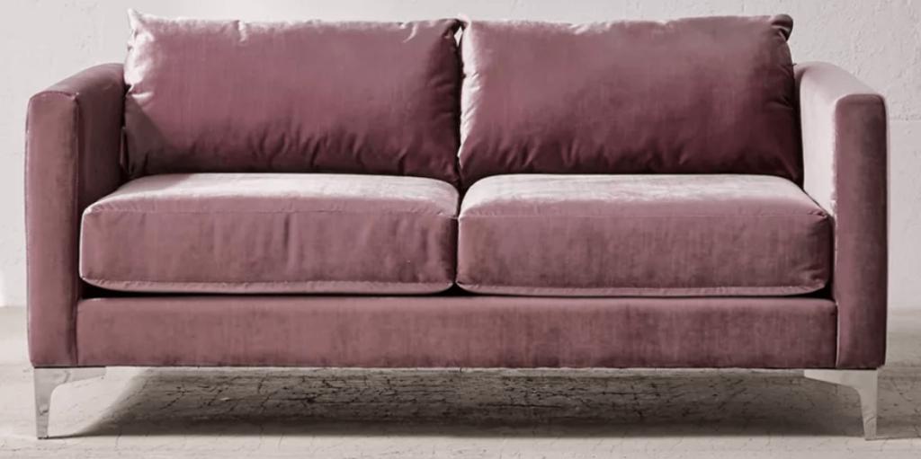 velvet-sofas-chamberlin-velvet-loveseat