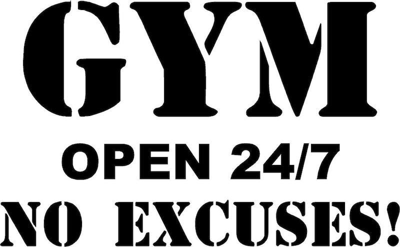 best-home-gym-floors