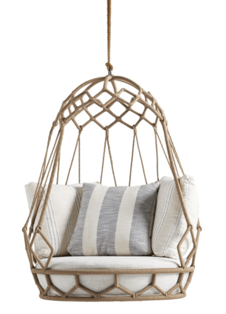 porch-swing-chair