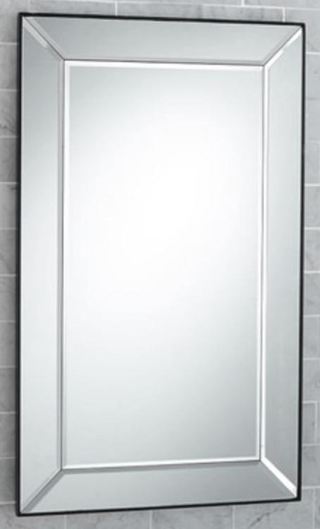 bathroom-medicine-cabinet-11