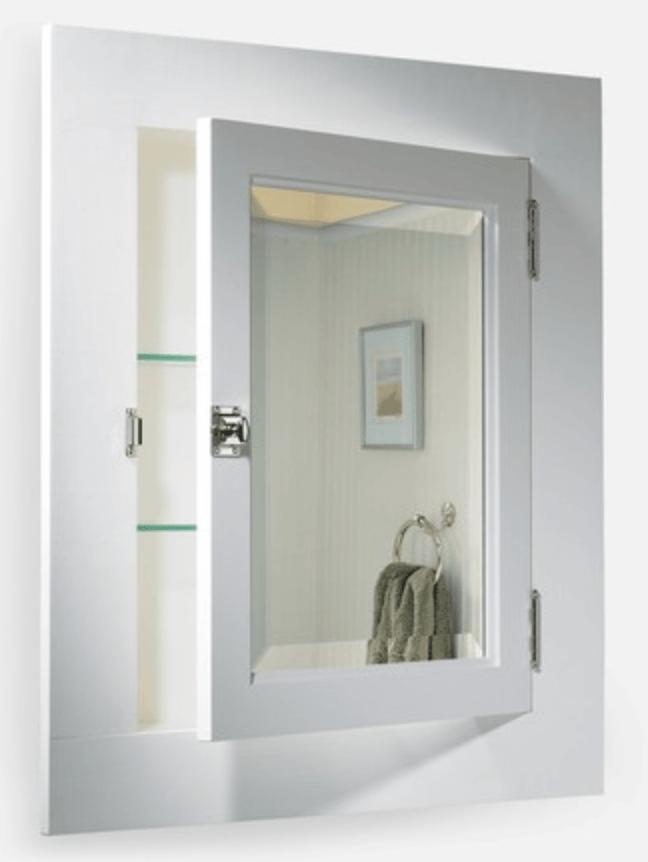 bathroom-medicine-cabinet-16
