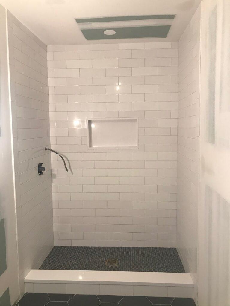 white-subway-tile-dye-lot-4