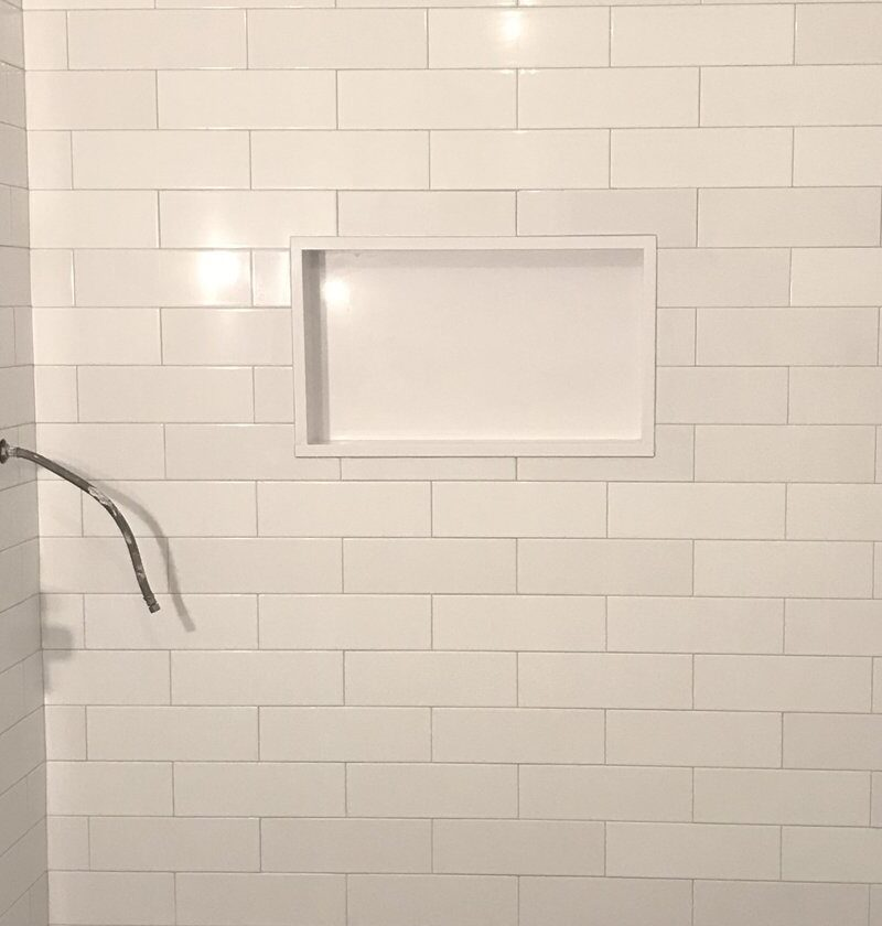 white-subway-tile-dye-lot