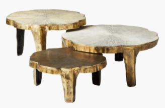 nesting-table-set
