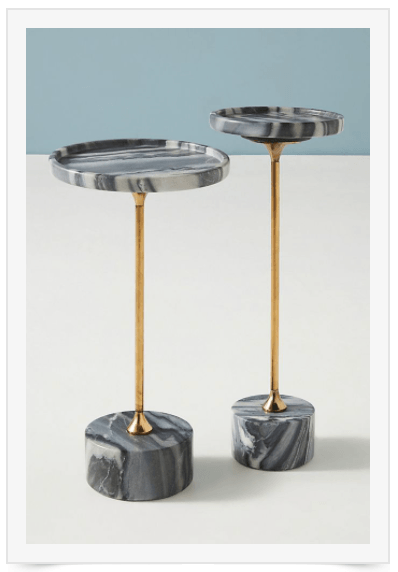 gray-marble-table