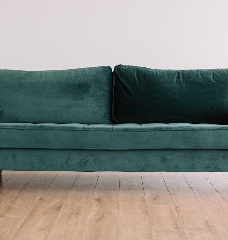 bench-seat-sofa
