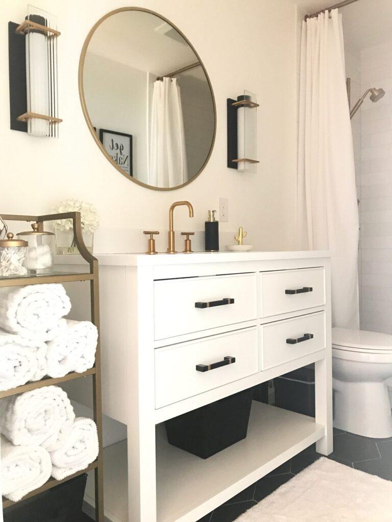 airbnb-bathroom-ideas