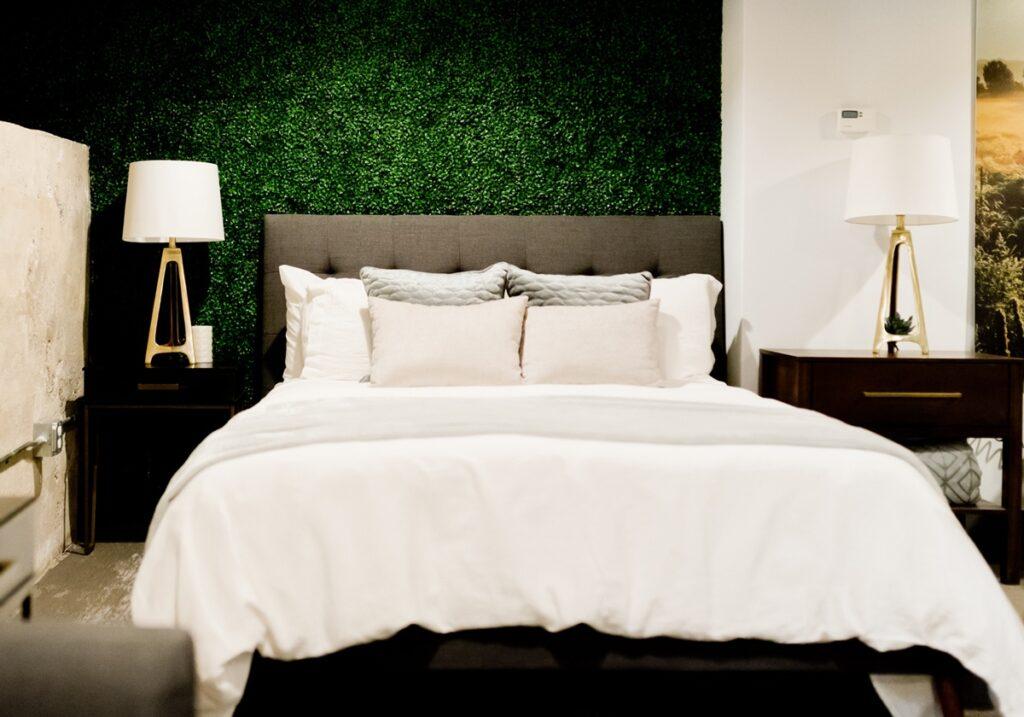 amazon-bedroom-decor
