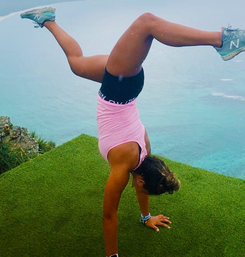 Amazon Yoga Finds 23 That Will Get You Into Your Flow