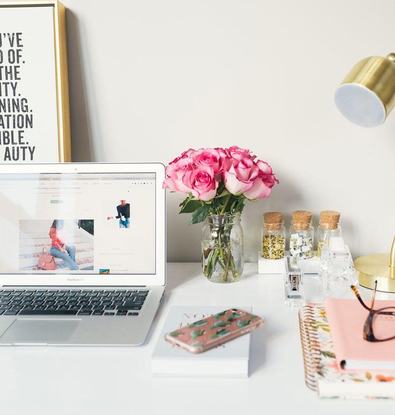 blogging-income-report-february-2021