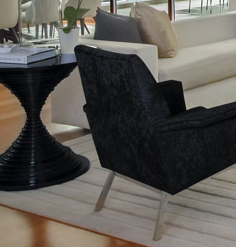 modern-black-side-table