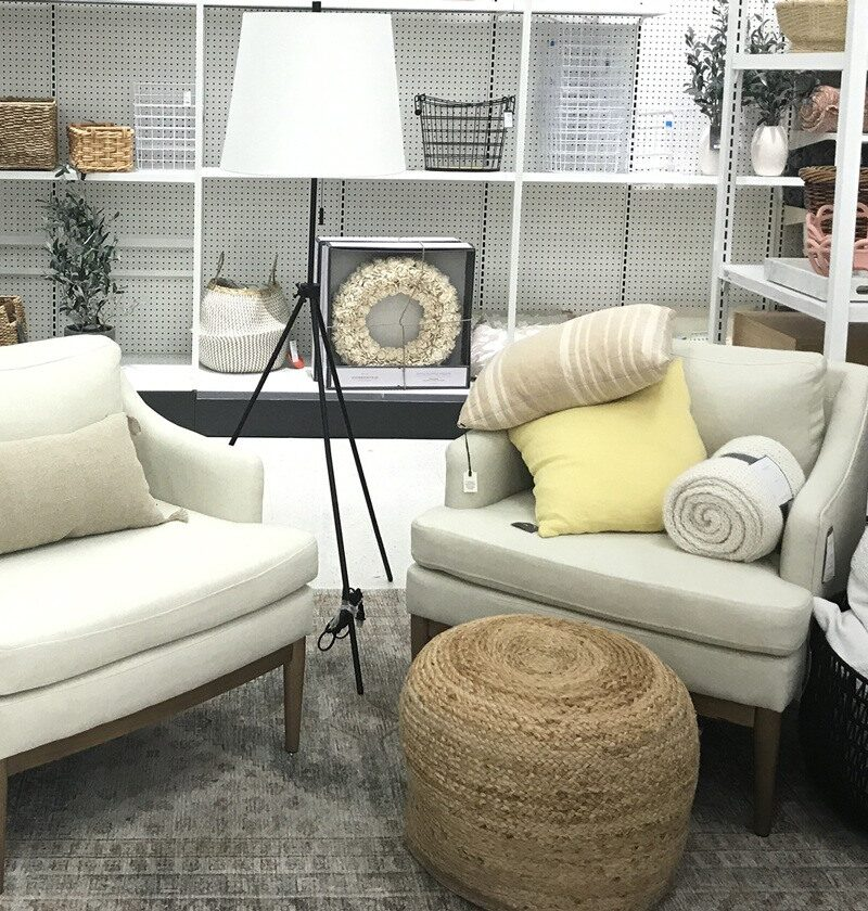 19 Target Style Home Decor And Furniture Ideas You'll Love