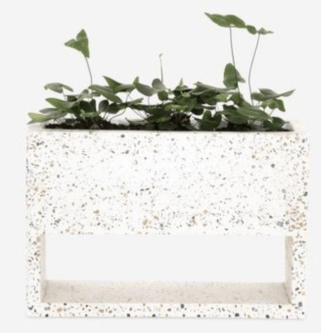 front-porch-planter-ideas
