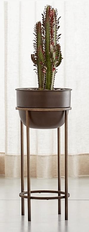 tall-outdoor-planter