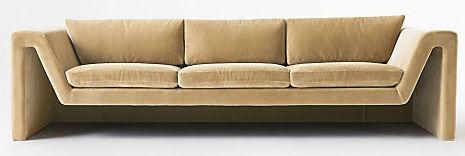 15-colored-sofa