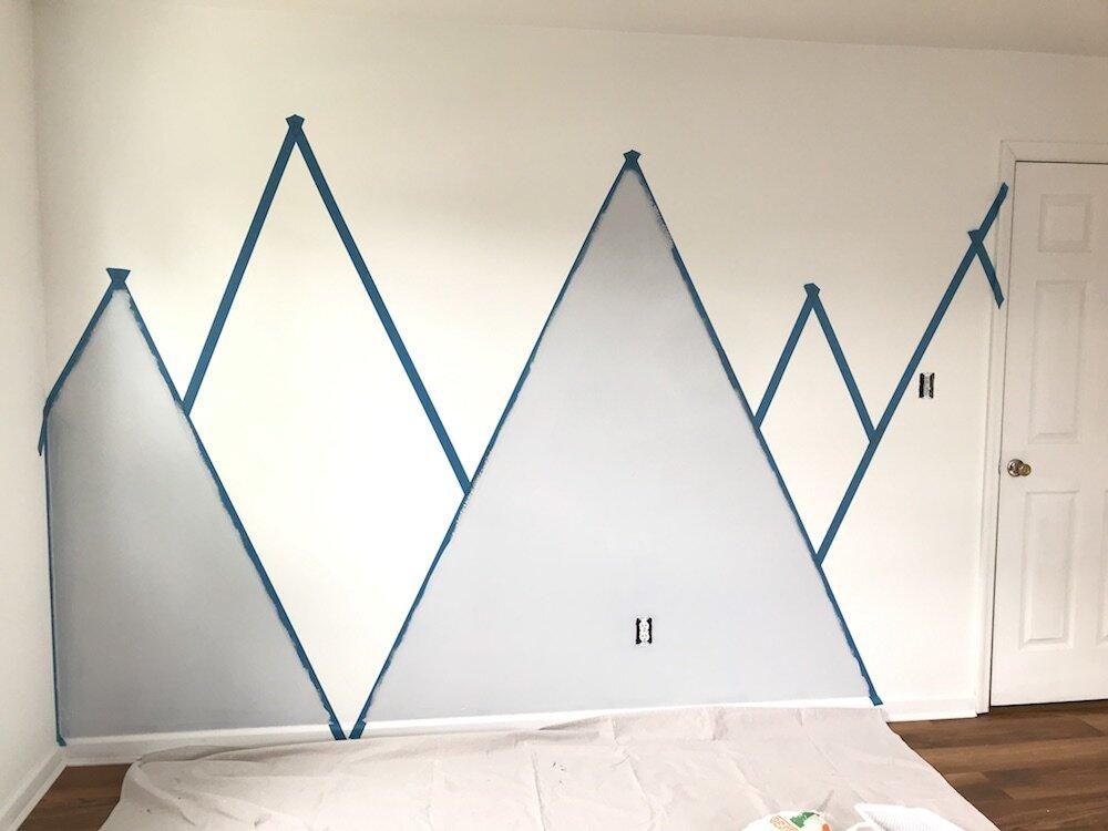 nursery-room-design