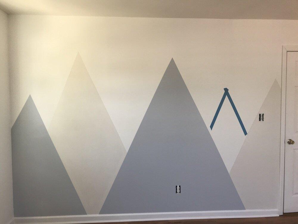 nursery-mountain-mural