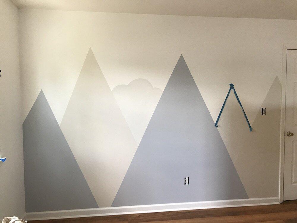 painted-nursery-mural